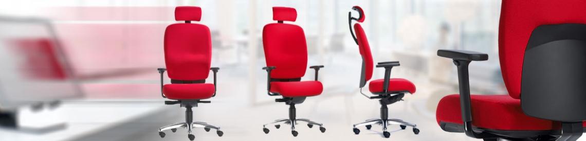 Bürostuhl-BadOeynhausen - zu unseren Frauenbürostühlen